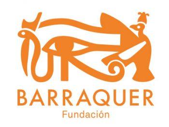 barraquer_400x300